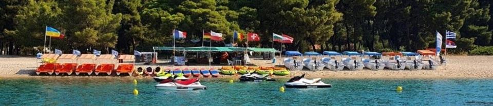 rentaboathalkidiki.gr